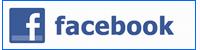 酒のフクヤのFacebookページ