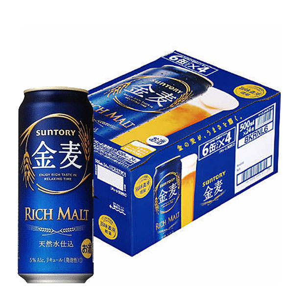 酒のフクヤ 新潟日本酒
